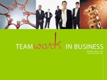 团队宣传商务PPT中国嘻哈tt娱乐平台tt娱乐官网平台