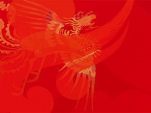 红色动态奥运会明升体育下载