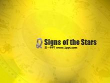 古典风格12星座龙8官方网站