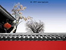 古典中国风建筑明升体育下载