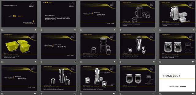 所属频道:产品介绍ppt 更新时间:2012-07-26 素材版本:powerpoint图片