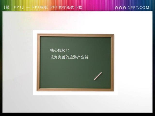 html              可爱动物ppt小插图素材 小黑板ppt小插图素材下载