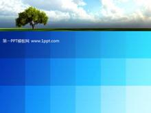 蓝色通用商务PPT中国嘻哈tt娱乐平台tt娱乐官网平台