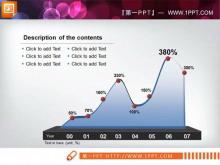 3d立体幻灯片曲线图素材tt娱乐官网平台