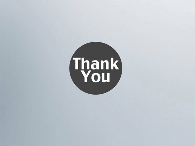 html              动态花纹背景的谢谢观赏ppt模板下载 灰色背景的