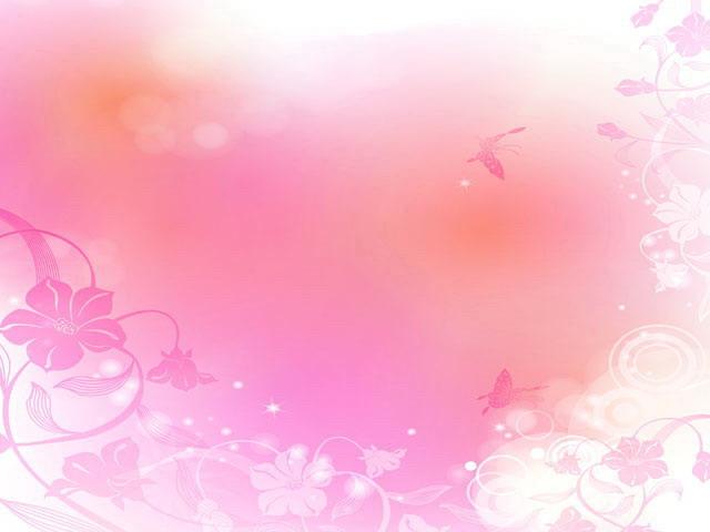 关键词:淡雅ppt模板 ,粉色ppt背景,蝴蝶 花纹 图案 抽象powerpoint