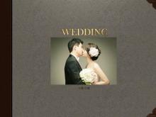 结婚纪念册明升体育下载