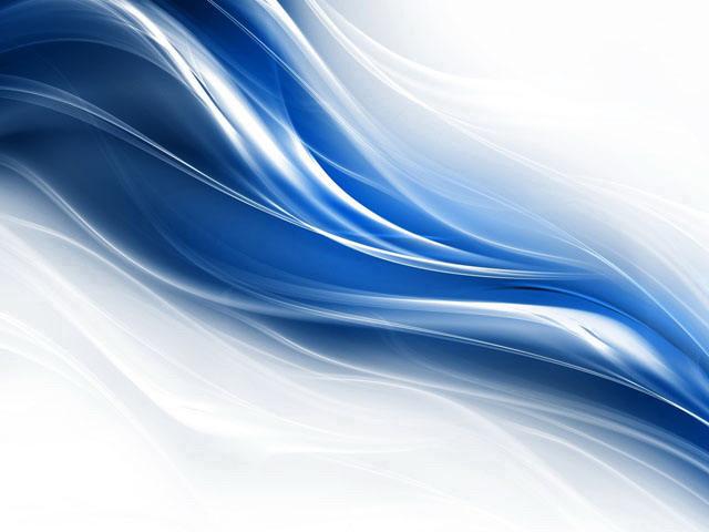 最新艺术片_抽象曲线艺术幻灯片背景图片下载