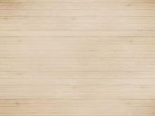 淡雅木纹木板地板PPT背景图片下载