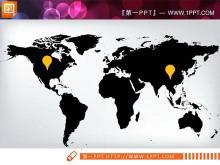 黄色系幻灯片图表中国嘻哈tt娱乐平台打包tt娱乐官网平台