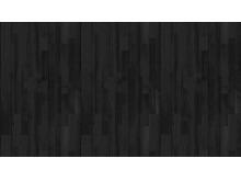 黑色木纹木板明升M88.com