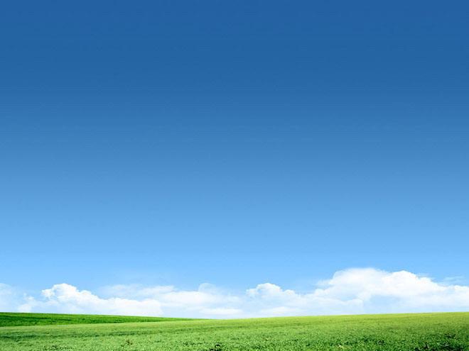 背景 壁紙 草原 風景 天空 桌面 660_495