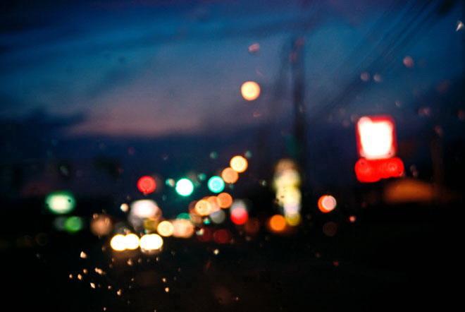 详细介绍:   关键词:夜景,夜晚,朦胧,霓虹ppt背景图片,自然风景