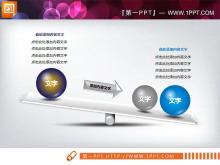 天平3d�A球背景的��Ρ汝P系幻�羝��D表素材