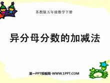 《��分母分�导�p法》分�导臃ê�p法PPT�n件2