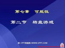 《�D�P游�颉房赡苄�PPT�n件