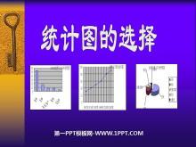 《统计图的选择》数据的收集与整理PPT课件2