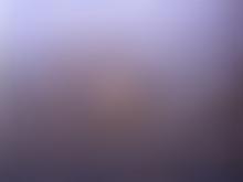 紫色朦胧虚化PPT背景图片