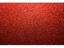 简洁红色砂纸PPT背景图片
