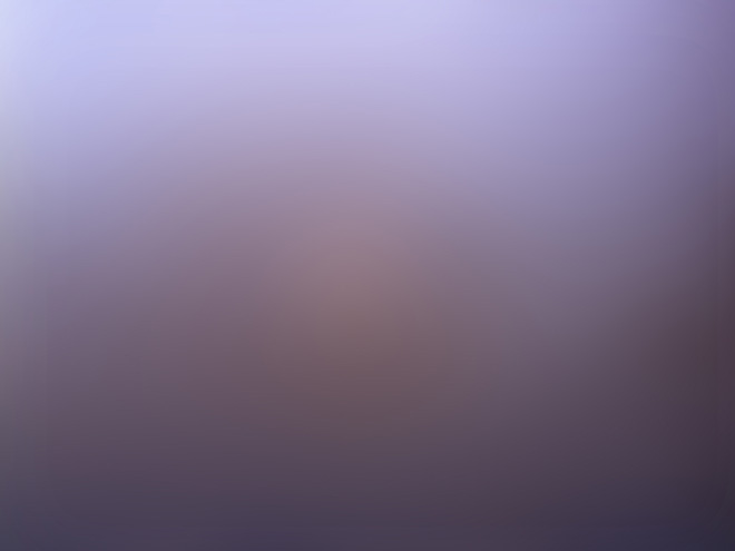 第一ppt ppt背景 模糊背景图片 紫色朦胧虚化ppt背景图片  素材版本
