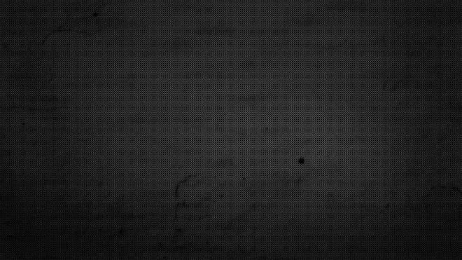 黑色蜂窝简洁商务PPT背景图片
