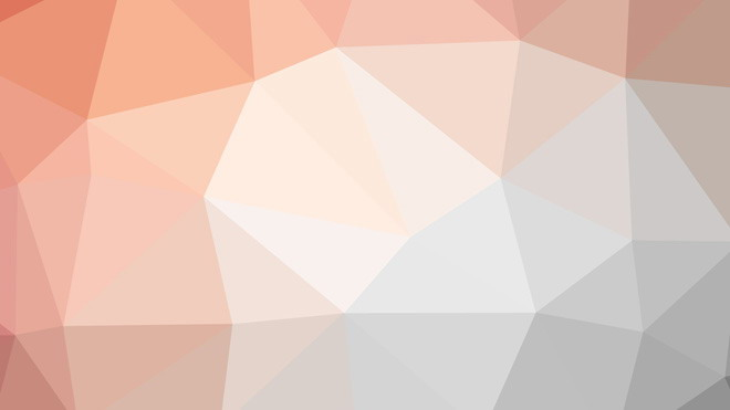第一PPT模板网提供幻灯片背景图片免费下载;-淡雅橙色褐色相间的