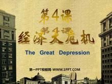 《经济大危机》凡尔赛-华盛顿体系下的世界PPT课件2