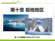 《极地地区》PPT课件3