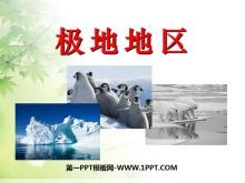 《极地地区》PPT课件6