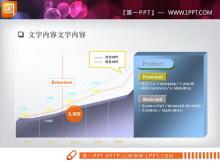 立�w折��DPPT�D表(�c��成)