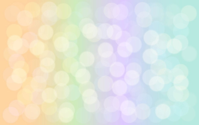 这是一张淡雅背景模糊光晕幻灯片背景图片,第一PPT模板网提供幻灯