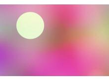 粉色唯美必发88背景图片