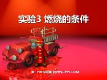 《燃��的�l件》燃料及其利用PPT�n件2