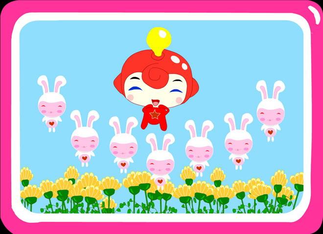 关键词:娃哈哈教学动画课件,幼儿园音乐flash动画课件下载,幼儿园