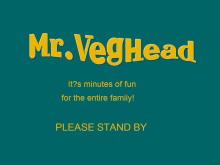 《手工装扮蔬菜》Flash动画课件