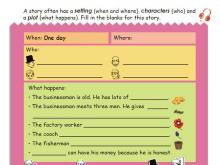 人教版PEP六年级英语上册《Recycle2》Flash动画课件4