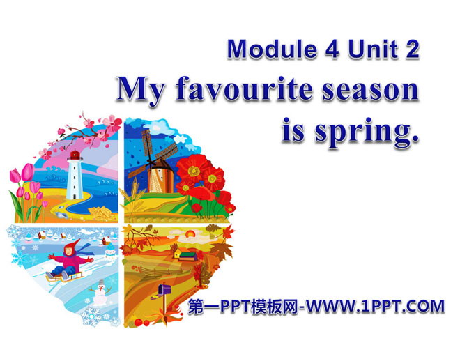 my favourite season spring My favourite season is summer, because is very hot and is almost never rains it is hotter than in winter, it is very similar to autumn spring is the season i don't.