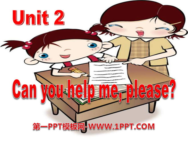 Please do my paper and powerpoint, i need help