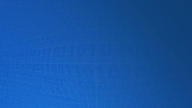 01数字虚拟化抽象科技PPT背景图片