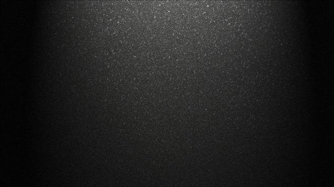 黑色磨砂质感的powerpoint背景图片免费下载