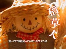 《稻草人》PPT课件2