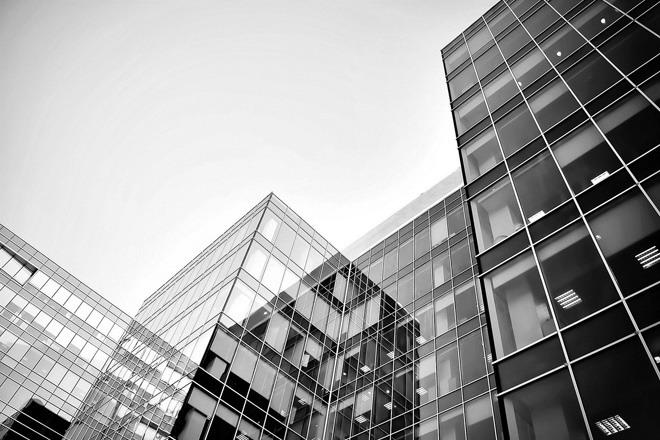 ppt背景图片  所属频道:建筑背景图片 更新时间:2017-06-11 素材版本图片