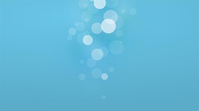 背景 壁纸 风景 设计 矢量 矢量图 素材 天空 桌面 660_371