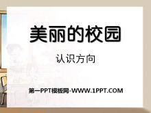 《美丽的校园》PPT课件2