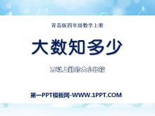 《大数知多少》PPT课件6