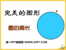 《完美的�D形》PPT�n件3