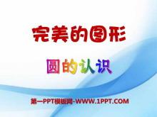 《完美的�D形》PPT�n件5