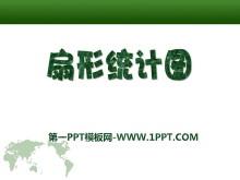 《扇形统计图》PPT课件5