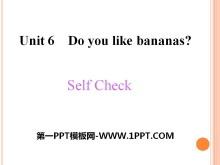 《Do you like bananas?》PPT课件21