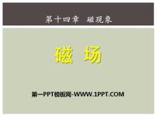 《磁� 反畔窒�PPT课件6